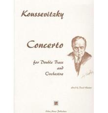 Concerto Op. 3/ Red.Pno.