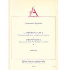 L? Indépendance Vol. 6