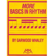 More Basics in Rhythm