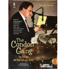 The Condon Gang   2CD