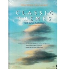 Classic Themes Student Editions 27 Easy