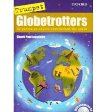 Trumpet Globetrotters   CD
