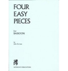 Four Easy Pieces
