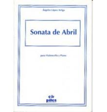 Sonata de Abril