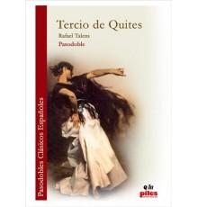 Tercio de Quites -Classical-