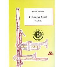 Eduardo Cifre