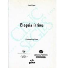 Eloquia Íntima