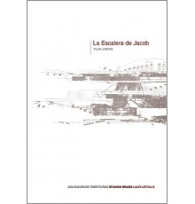 "La Escalera de Jacob "" Spanish Brass"""