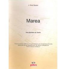 """Marea """"Hui, Hui 2007"""""""