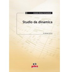 Studio da Dinamica