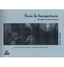 Hacia la Transparencia