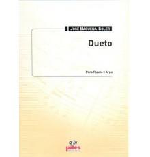 Dueto