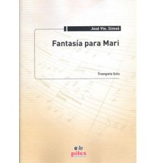 Fantasía para Mari