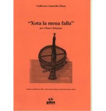 """""""Xota la Meua Falla"""""""