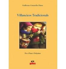 Villancicos Tradicionals