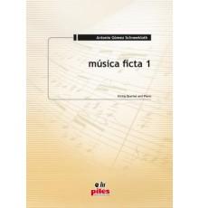 Música Ficta 1