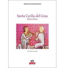Santa Cecilia del Grau