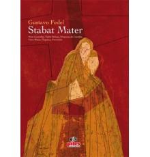 Stabat Mater/ Full Score