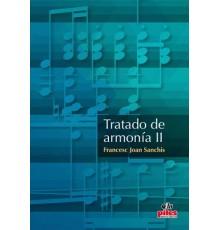 Tratado de Armonía II
