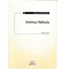 Animus Nebula