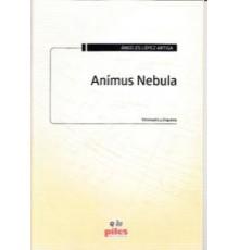 Animus Nebula/ Score A-4