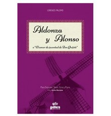 Aldonza y Alonso