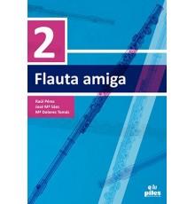Flauta Amiga Vol. 2
