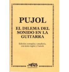 El Dilema del Sonido en la Guitarra