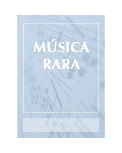 Concerto C minor RV 441 (440)/ Red. Pno.