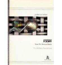 FSSFF