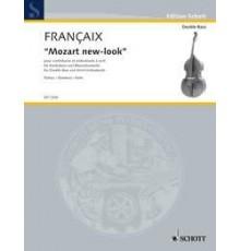 Mozart New Look/ Parts