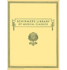 The School of Violin - Technics Book I