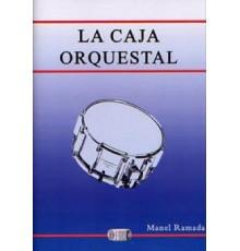 La Caja Orquestal