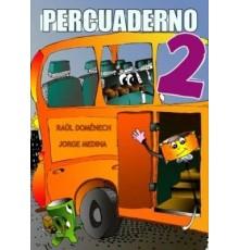 Percuaderno 2