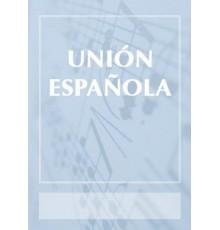 Tratado de Composicion Vol. I