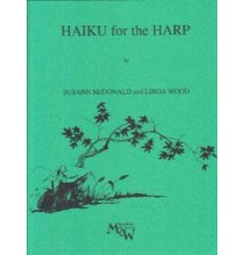Haiku for the Arp