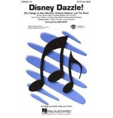 Disney Dazzle! (Medley)