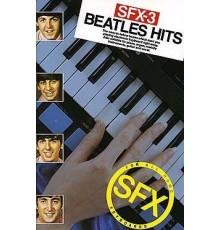 SFX-3 Beatles Hits