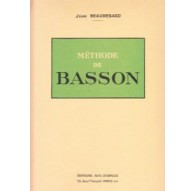 Méthode de Basson