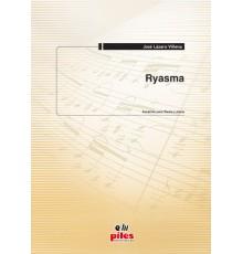 Ryasma