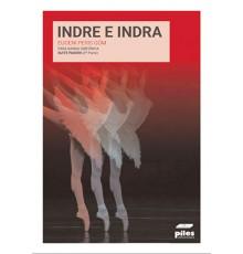 Indre e Indra. Eternidad (3ª Parte)
