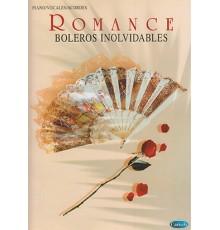 Romance, Boleros Inolvidables