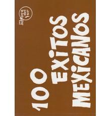 100 Exitos Mexicanos