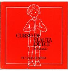 Curso de Flauta Dulce Soprano