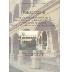Publicacions Quadern Nº 22-23 Las Causas