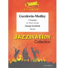 Gerswhin Medley