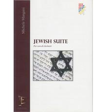 Jewish Suite