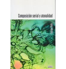 Composición Serial y Atonalidad