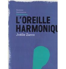 L? Oreille Harmonique Vol. 3