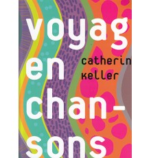 Voyage en Chansons